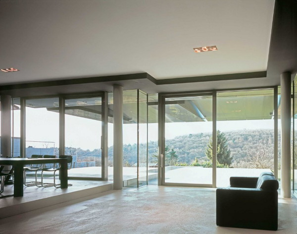 Reasons To Upgrade Your Sliding Glass Door Apple Valley Vern 39 S Glass