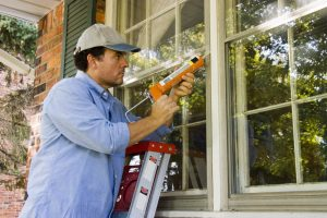 Getting Ready for Your Apple Valley Window Installation Project | Vern's Glass