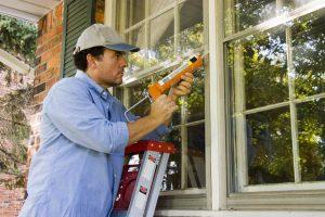 Professional Window Installation in Adelanto | High Desert Vern's Glass