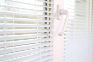 Vinyl Framed Windows for Apple Valley Homes | High Desert Vern's Glass