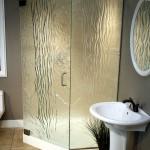 Shower Doors & Mirrors