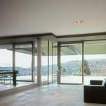 Residential Sliding Glass Doors