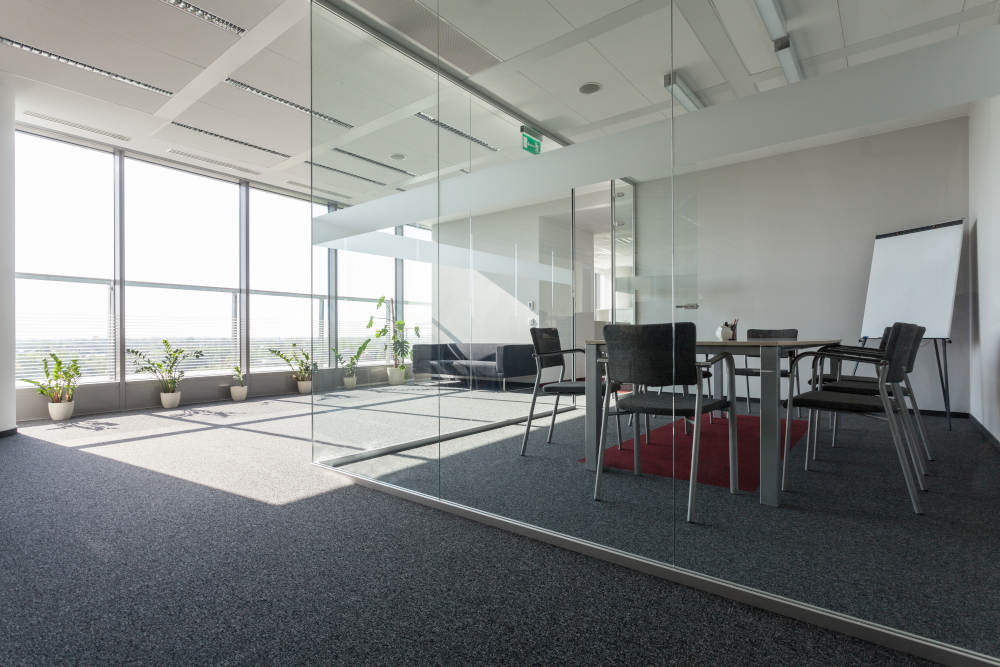 Low-E Coatings Increase Energy Efficiency | Vern's Glass in Victorville