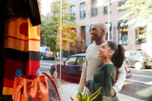Choosing the Best Commercial Storefront for Your Hesperia Business