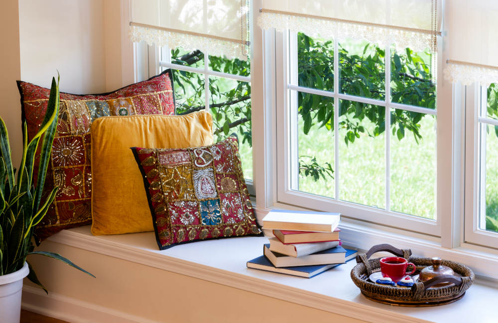 Is It Time for Replacement Windows? | Vern's Glass in Victorville