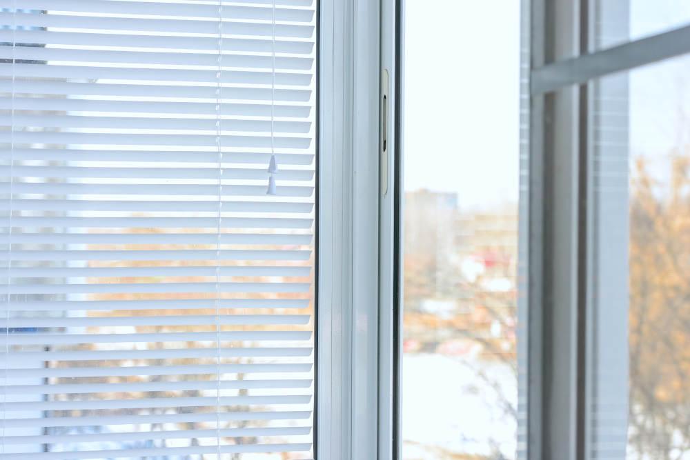 Understanding Window Sizes | Victorville Vern's Glass Installations