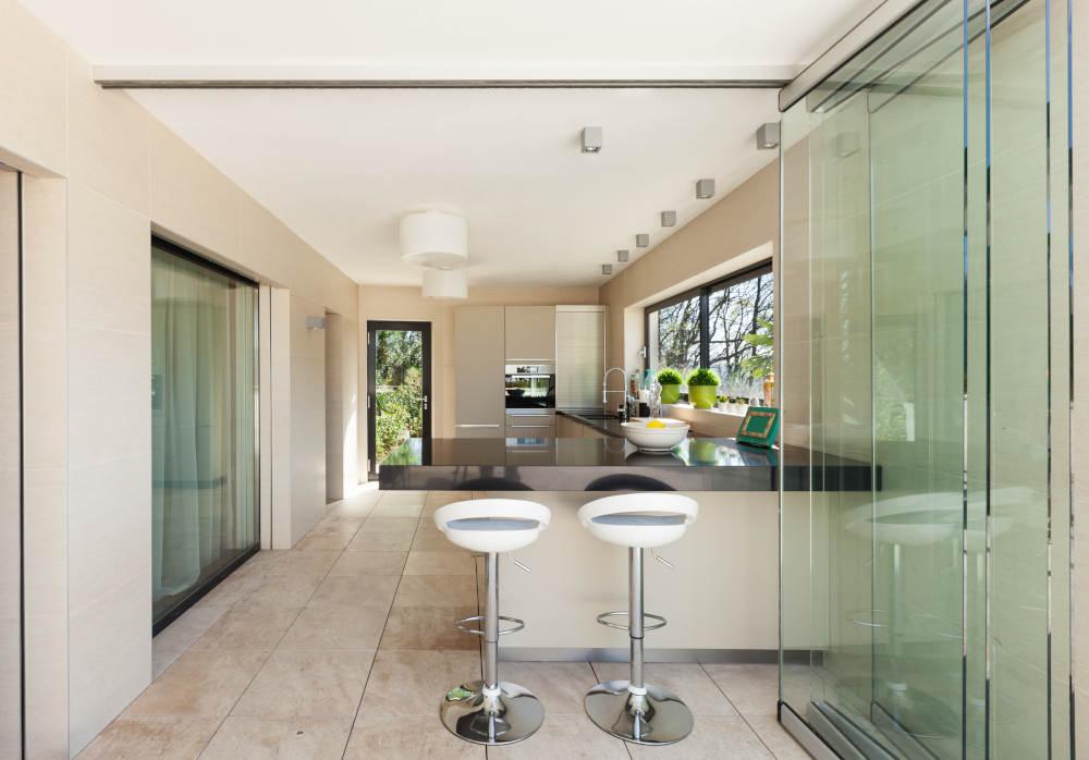 2021 Design Trends for Windows | Victorville Vern's Glass